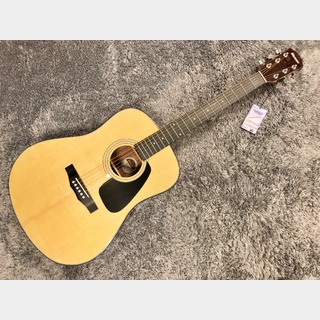 Morris M-280 NAT (Natural) Performers Edition 【定番エントリーモデル】