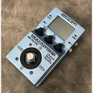 ZOOM MS-70CDR【新宿店】