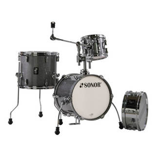 Sonor AQ2 Series MARTINI [SN-AQ2MAR]