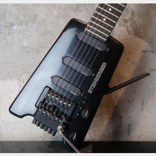 Steinberger GL-3T '87