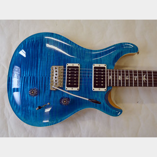 Paul Reed Smith(PRS) Custom24
