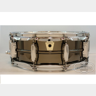 Ludwig【美品中古】LB416 Black Beauty 【送料無料】