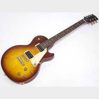 GibsonLes Paul Studio Tribute 2019 / Satin Iced Tea #190019303