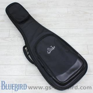 Suhr Deluxe Gig Bag