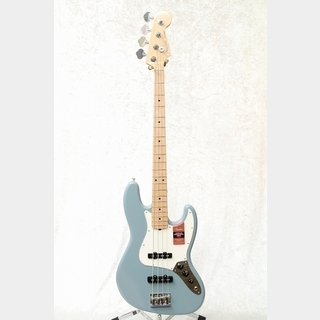 FenderAmerican Professional Jazz Bass Maple / Sonic Gray ★週替わりセール!10日まで★