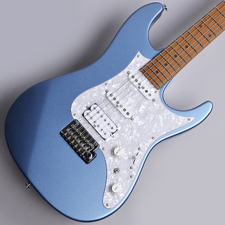 Ibanez AZ2204 Ice Blue Metallic