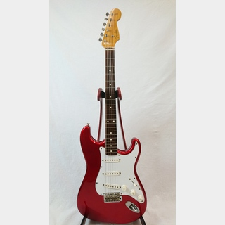 Fender Japan ST62-US