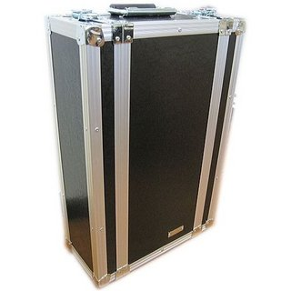 ARMOR RACK CASE 3U/S (D220)