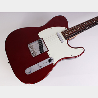 Fender Japan TL62-US