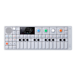 Teenage Engineering OP-1【入荷致しました】
