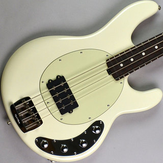 MUSIC MAN StingRay Special 1H Ivory White Roseeood / Ivoly White(IWH)【送料無料】