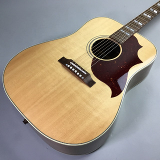 Gibson Hummingbird Studio Antique Natural
