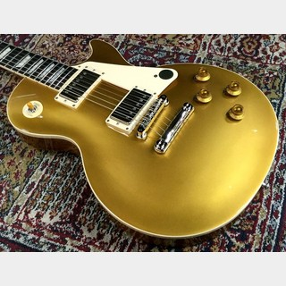 Gibson Les Paul Standard '50s Gold Top s/n 127790040【4.00kg】