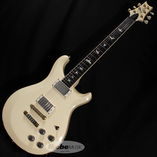 Paul Reed Smith(PRS) S2 McCarty 594 Thinline (Antique White)