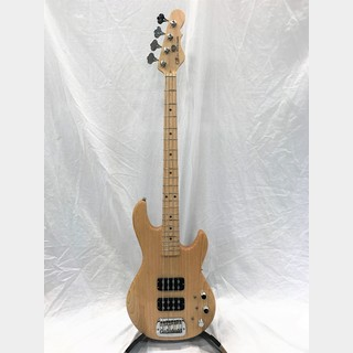 G&LUSA Series L-2000 Natural / Maple