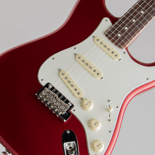 Fender American Professional Stratocaster Candy Apple Red/R
