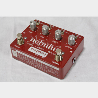 Empress Effects nebulus 【梅田店】