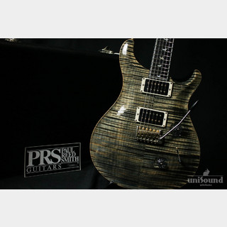 Paul Reed Smith(PRS) Custom24 30th Anniversary Artist Package 2014年製