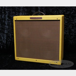 Fender USA '59 Bassman LTD 【特価品】