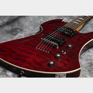 B.C.Rich Mockingbird Masterpiece Dragon Blood 【心斎橋店】