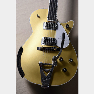 Gretsch 【限定モデル】G6134T Limited Edition Penguin? with Bigsby, Casino Gold【駅前店】
