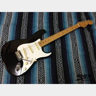 Fender Classic Player 50s StratoCaster  BLK/M