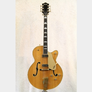 Gretsch USA '96 6196-1955 Country Club / Blond【USED】