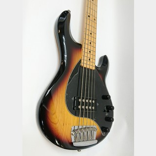 MUSIC MAN StingRay5