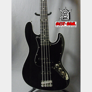 FenderAERODYNE Jazz Bass
