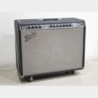 Fender 65 Twin Reverb 【横浜店】