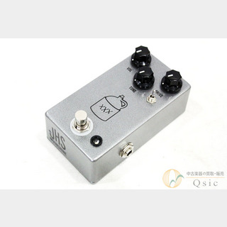 JHS Pedals Moonshine Overdrive V1 [VE207]