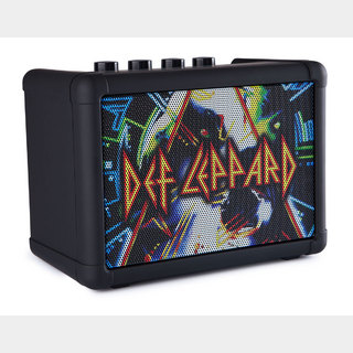 Blackstar Fly 3 Def Leppard Bluetooth