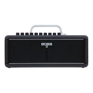 BOSS KATANA-AIR Guitar Amplifier【12/11入荷予定!!】