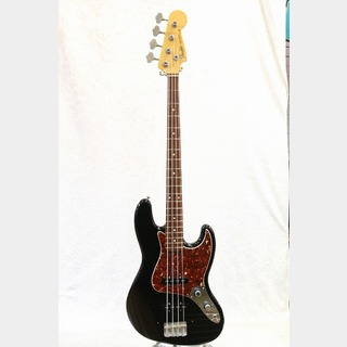 Fender Custom Shop '09 1962 Jazz Bass Closet Classic / Black