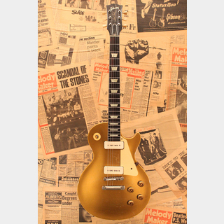 "Gibson 1956 Les Paul Standard ""Tune-O-Matic Bridge"""