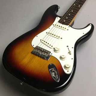 Fender Japan ST62【USED】