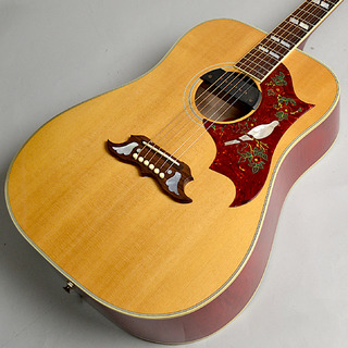 Gibson Custom Shop 1960's DOVE MOD