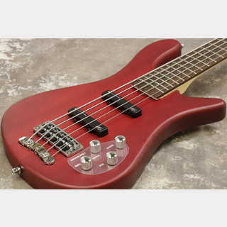 Warwick Rock Bass Series Streamer LX 5 OV【池袋店】