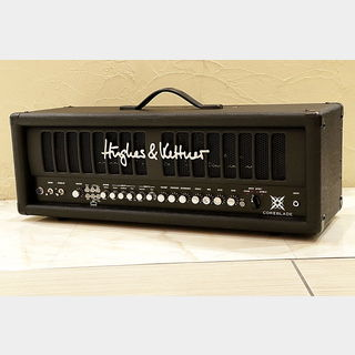 Hughes&Kettner COREBLADE 6L6 HEAD  【梅田店】