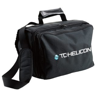 TC-Helicon Gigbag for FX150