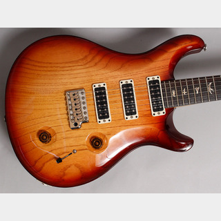 Paul Reed Smith(PRS) SWAMP ASH SPECIAL