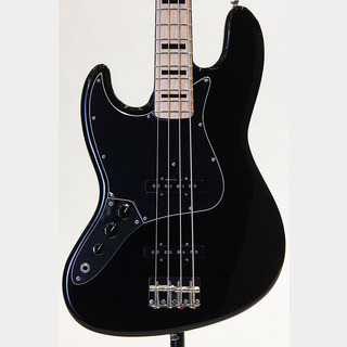 FREEDOM CUSTOM GUITAR RESEARCH Semi-Order 70s JB 4st LH (BLK)【チョイ傷特価】