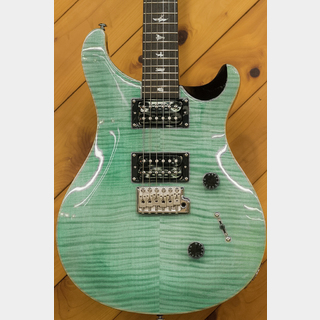 Paul Reed Smith(PRS) SE CUSTOM 24 Sapphire