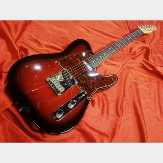 Squier by Fender Standard Series Telecaster