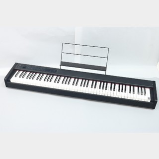 KORG D1 Digital Piano【御茶ノ水本店】