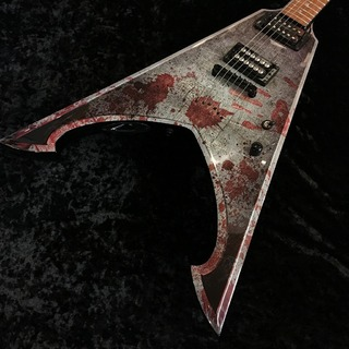 DEAN Michael Amott Tyrant - Battle Axe