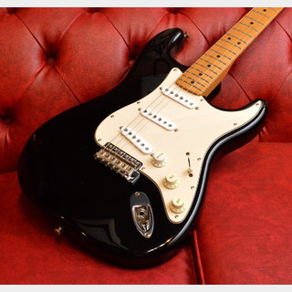 Fender Classic Player '70s Stratocaster