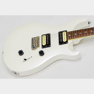 Paul Reed Smith(PRS)SE Standard 24 Limited White Pearl