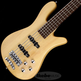 Warwick Rock Bass Streamer LX 5st (NSF) 【特価】
