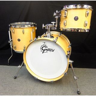 Gretsch RN2-J483 Renown2 3pcs set【送料無料】